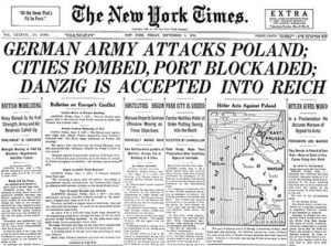 german-army-attacks-poland