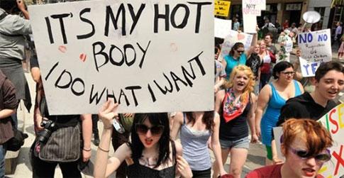 slut_shaming